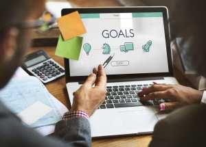 Innovation Goals