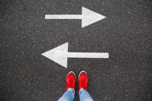 Innovation metrics for all