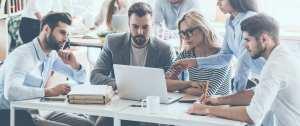 PoCs help companies stay ahead of the innovation curve
