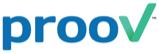 Proov Logo