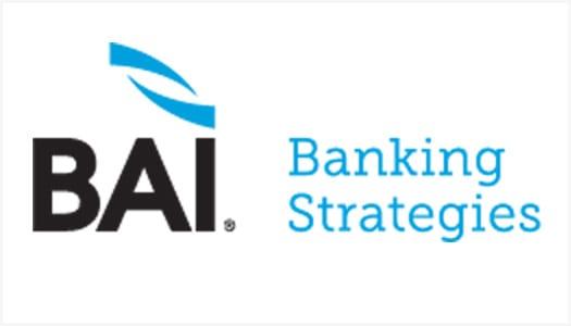 BAI-Banking-Strategies-Logo-4