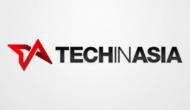 Tech in Asia logo
