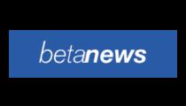 beta-news