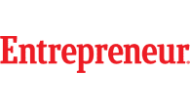 entrepreneur mag-logo