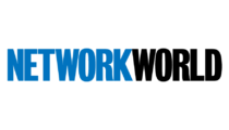 network-world-logo