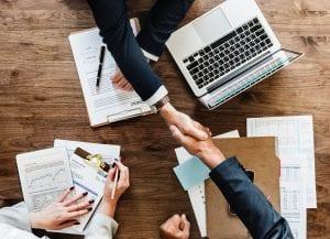 Collaboration with startups keeps enterprises innovative
