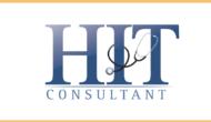 HIT Consultant Media