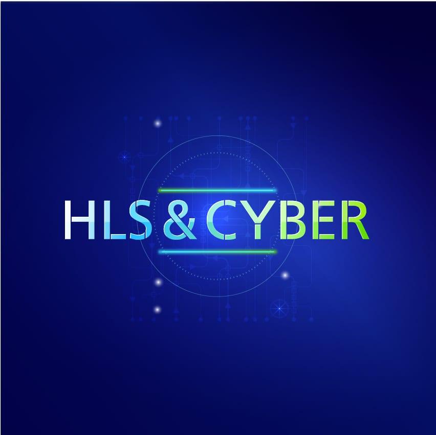 HLS 2018