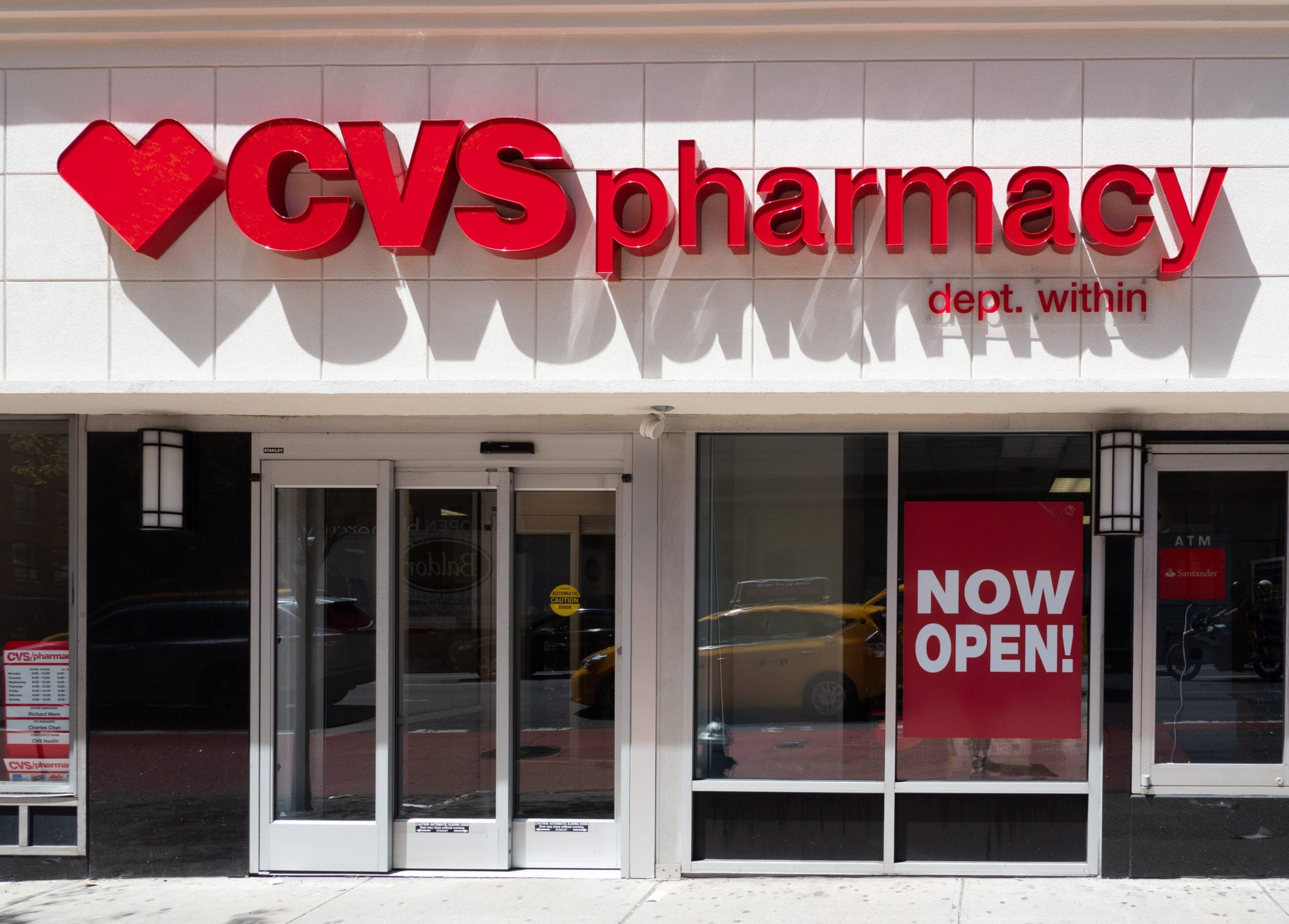 enterprise insights  how cvs health continues to innovate