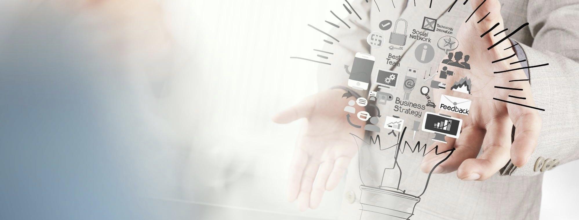 prooV innovation blog