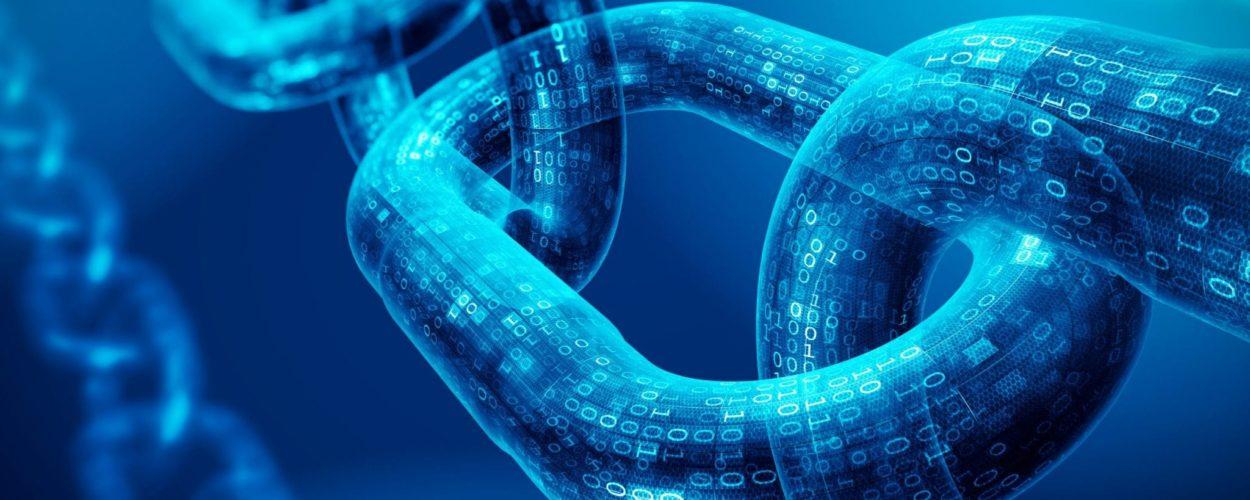 prooV - blockchain PoC