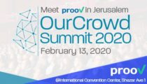 OurCrowd Summit