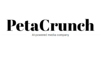 petacrunch logo